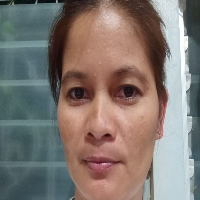 Filipino-Ex-Singapore Maid-SHERYLL TUMALA