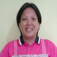 Indonesian Experienced Maid - SITI ROMAH (SR00-19) EX TAIWAN