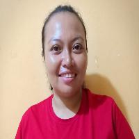 Indonesian Ex-Singapore Maid - SITI YULIANTI BT AHMAD SUMARYO (RB-106) EX SIN