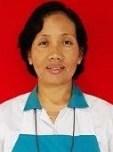Indonesian-Ex-Singapore Maid-SITI MARIA ULFAH