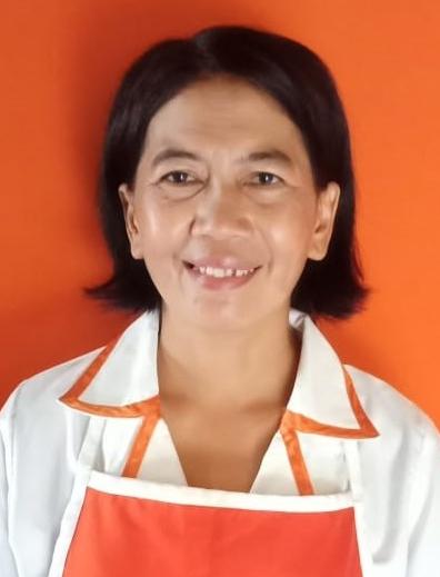 Indonesian-Ex-Singapore Maid-SITI NURJANAH