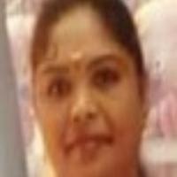 Indian Transfer Maid - SIVAKUMAR SUMATHI