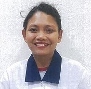 Indonesian-Transfer Maid-SRI UTAMI