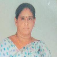 Indian-Transfer Maid-SUJATHA