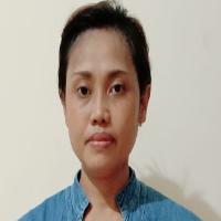 Indonesian-Ex-Singapore Maid-SUKARMI (HR - 04)