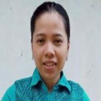 Indonesian Experienced Maid - SULIA AMARLIANA (SR-0011)(EX SAUDI) PASSPORT READY