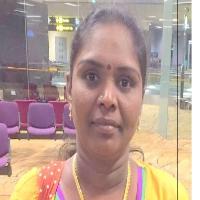 Indian-Transfer Maid-SUMATHI