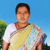 Indian-Ex-Singapore Maid-MATHIYALAGAN JAYALAKSHMI