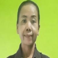 Indonesian Ex-Singapore Maid - SUNARMI (SR-003)(EX SIN) PASSPORT READY