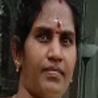 Indian-Experienced Maid-SUNDAR KAVITHA