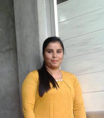 Indian-Ex-Singapore Maid-SUPIDER KAUR