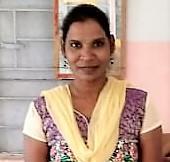 Indian-Ex-Singapore Maid-PARAMASIVAM SURIYALEKA