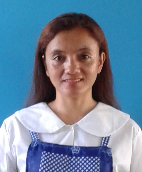 Filipino-Ex-Singapore Maid-SUSAN RAMOS CARIASO