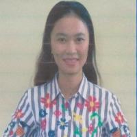 Indonesian Experienced Maid - SUSI HANDAYANI (SR-001)(EX MSIA) PP READY
