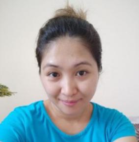 Filipino-Transfer Maid-AILEEN A. ALLAM