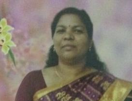 Indian-Ex-Singapore Maid-THANKARAJAN RADHA