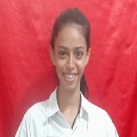 Indonesian-Fresh Maid-TANTI ROSANTI (KL-1583)