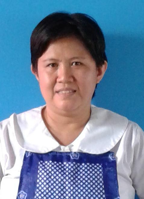 Filipino-Ex-Singapore Maid-LENYL CALANTAS TAURO