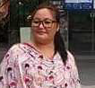 Indian-Ex-Singapore Maid-BANDANA RAI