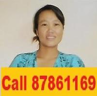 Myanmar-Fresh Maid-THU MYAR