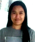 Filipino-Fresh Maid-DONALYN RIMAS