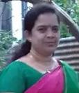 Sri Lankan-Ex-Singapore Maid-KUNANAYAGAM KUMARALETCHUMI