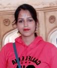 Indian-Fresh Maid-SARKAR ANJANA