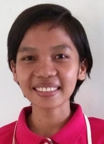 Indonesian-Experienced Maid-TIURMAIDA SINAGA