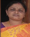 Indian-Experienced Maid-GANESAN SUMALATHA