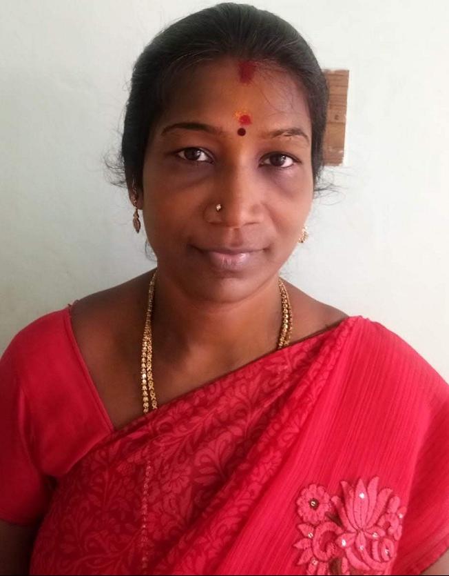 Indian-Ex-Singapore Maid-CHELLADURAI VAIRAMANI