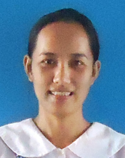 Filipino-Fresh Maid-KATE AREEN VALMORES MACASADDOG