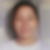 Filipino-Ex-Singapore Maid-MARLYN TOLENTINO DACALDAL