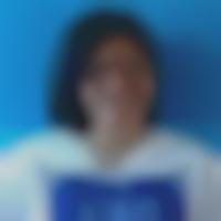 Filipino-Experienced Maid-JANICE CACDAC VALDEZ