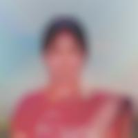 Indian Experienced Maid - Kamaraj Revathi