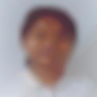 Myanmar-Experienced Maid-THIDAR LWIN (TM)