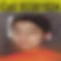 Indian-Transfer Maid-KAMAL