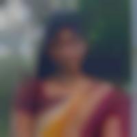 Indian Experienced Maid - Kathirvel Sagunthala