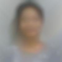 Myanmar-Fresh Maid-LAL THA ZUAL