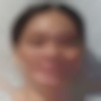 Filipino-Experienced Maid-JACKIELYN VELASCO