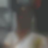 Indian-Experienced Maid-KANNAN ANGALAESWARI