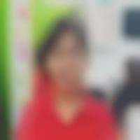 Filipino-Ex-Singapore Maid-AMIHAN LAWENG