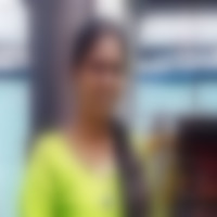 Indian Transfer Maid - Ravi Arokyamary