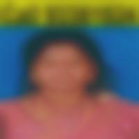 Indian-Experienced Maid-T VIJAYA