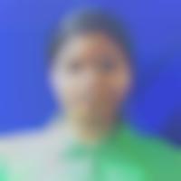 Myanmar-Fresh Maid-VUM ZEM DIM (SM)