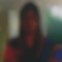Indian-Experienced Maid-AMIRTHALINGAM BANAVATHY