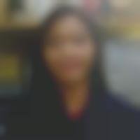 Filipino-Transfer Maid-APLEGRACE AGUINALDO