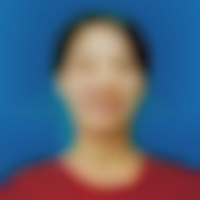 Myanmar-Fresh Maid-LIAN NUAM CING (SLM)