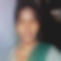 Indian-Experienced Maid-SATHAN NAGAJOTHI