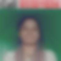 Indian-Ex-Singapore Maid-RITA GURANG