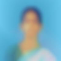 Indian-Experienced Maid-JAGANATHAN ANURATHA